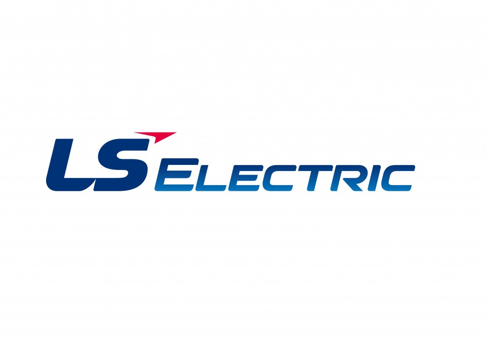 Why to choose LS ELECTRIC Co., Ltd. products?